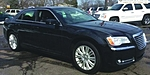 USED 2014 CHRYSLER 300  in WATERFORD, MICHIGAN