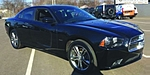 USED 2014 DODGE CHARGER R/T HEMI V8 AWD in WATERFORD, MICHIGAN
