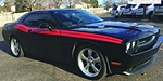 USED 2012 DODGE CHALLENGER RT HEMI V8 in WATERFORD, MICHIGAN
