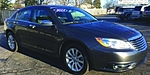 USED 2014 CHRYSLER 200 LIMITED in BLOOMFIELD HILLS, MICHIGAN
