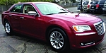 USED 2012 CHRYSLER 300 LIMITED in BLOOMFIELD HILLS, MICHIGAN