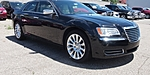 NEW 2014 CHRYSLER 300  in HIGHLAND PARK, MICHIGAN