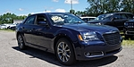 NEW 2014 CHRYSLER 300 S in HIGHLAND PARK, MICHIGAN