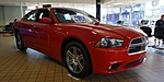 NEW 2014 DODGE CHARGER SXT in HIGHLAND PARK, MICHIGAN