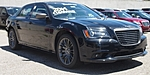 NEW 2014 CHRYSLER 300 C JOHN VARVATOS LIMITED EDITION in HIGHLAND PARK, MICHIGAN