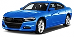 NEW 2015 DODGE CHARGER R/T in HIGHLAND PARK, MICHIGAN