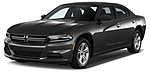 NEW 2015 DODGE CHARGER SE in HIGHLAND PARK, MICHIGAN
