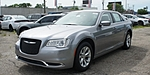 NEW 2015 CHRYSLER 300 LIMITED in HIGHLAND PARK, MICHIGAN