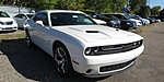 NEW 2015 DODGE CHALLENGER R/T PLUS in HIGHLAND PARK, MICHIGAN