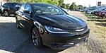 NEW 2016 CHRYSLER 200 S in HIGHLAND PARK, MICHIGAN