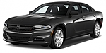 NEW 2015 DODGE CHARGER SXT in HIGHLAND PARK, MICHIGAN