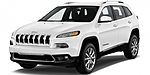 NEW 2016 JEEP CHEROKEE LIMITED in HIGHLAND PARK, MICHIGAN