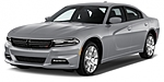 NEW 2016 DODGE CHARGER SXT in HIGHLAND PARK, MICHIGAN