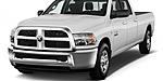 NEW 2016 RAM 2500 BIG HORN in HIGHLAND PARK, MICHIGAN