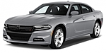 NEW 2016 DODGE CHARGER R/T in HIGHLAND PARK, MICHIGAN