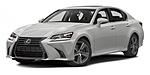 NEW 2016 LEXUS GS 350 in UTICA, MICHIGAN