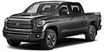 NEW 2018 TOYOTA TUNDRA SR5 in ANN ARBOR, MICHIGAN