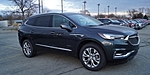 NEW 2018 BUICK ENCLAVE AVENIR in WATERFORD, MICHIGAN