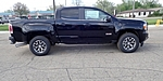 NEW 2018 GMC CANYON  in WATERFORD, MICHIGAN