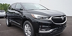 NEW 2018 BUICK ENCLAVE ESSENCE in WATERFORD, MICHIGAN