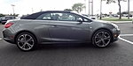 NEW 2018 BUICK CASCADA PREMIUM in WATERFORD, MICHIGAN