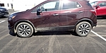 NEW 2018 BUICK ENCORE ESSENCE in WATERFORD, MICHIGAN