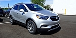 NEW 2018 BUICK ENCORE SPORT TOURING in WATERFORD, MICHIGAN