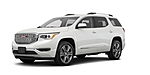 NEW 2018 GMC ACADIA DENALI in WATERFORD, MICHIGAN