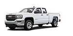 NEW 2018 GMC SIERRA 1500 BASE in WATERFORD, MICHIGAN