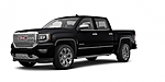 NEW 2018 GMC SIERRA 1500 DENALI in WATERFORD, MICHIGAN