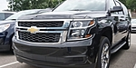 NEW 2015 CHEVROLET SUBURBAN LS 1500 in CENTER LINE, MICHIGAN
