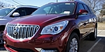 NEW 2015 BUICK ENCLAVE  in CENTER LINE, MICHIGAN