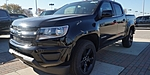 NEW 2016 CHEVROLET COLORADO LT in CENTER LINE, MICHIGAN