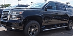 NEW 2016 CHEVROLET SUBURBAN LT 1500 in CENTER LINE, MICHIGAN