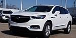 NEW 2018 BUICK ENVISION ESSENCE in CENTER LINE, MICHIGAN
