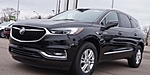 NEW 2018 BUICK ENCLAVE ESSENCE in CENTER LINE, MICHIGAN