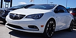 NEW 2018 BUICK CASCADA SPORT TOURING in CENTER LINE, MICHIGAN