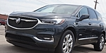 NEW 2018 BUICK ENCLAVE AVENIR in CENTER LINE, MICHIGAN