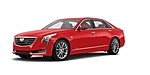 NEW 2018 CADILLAC CT6 SEDAN 3.0TT PREMIUM LUXURY in DEARBORN, MICHIGAN
