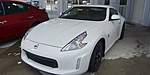 NEW 2016 NISSAN 370Z TOURING in HIGHLAND, MICHIGAN