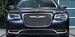 NEW 2018 CHRYSLER 300 C in BLOOMFIELD HILLS, MICHIGAN