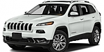 NEW 2018 JEEP CHEROKEE LIMITED in BLOOMFIELD HILLS, MICHIGAN