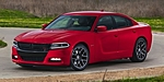 NEW 2018 DODGE CHARGER GT in BLOOMFIELD HILLS, MICHIGAN