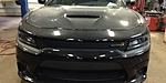 NEW 2018 DODGE CHARGER R/T SCAT PACK in BLOOMFIELD HILLS, MICHIGAN