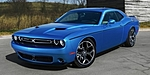 NEW 2018 DODGE CHALLENGER R/T in BLOOMFIELD HILLS, MICHIGAN