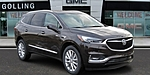 NEW 2018 BUICK ENCLAVE PREMIUM GROUP in LAKE ORION, MICHIGAN
