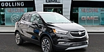 NEW 2018 BUICK ENCORE ESSENCE in LAKE ORION, MICHIGAN
