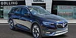 NEW 2018 BUICK REGAL ESSENCE in LAKE ORION, MICHIGAN