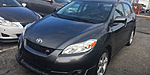 USED 2009 TOYOTA MATRIX S AWD 4DR WAGON 4A in ARLINGTON, VIRGINIA