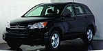 USED 2011 HONDA CR-V EX-L in WALLED LAKE, MICHIGAN